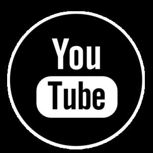 Youtube - Un Grand Marché