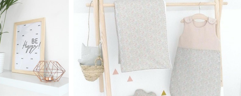 3 pommes dans un panier portrait d 39 une cr atrice le blog un grand march. Black Bedroom Furniture Sets. Home Design Ideas