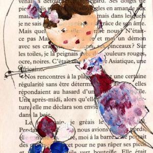 Mapupicchu : illustration - Le blog Un Grand Marché