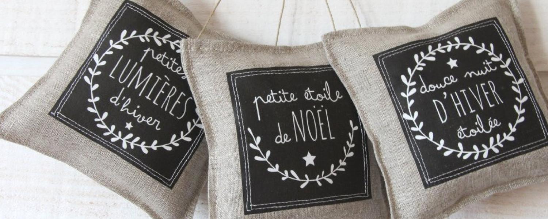 Coups de coeur : décorations de Noël - Le blog Un Grand Marché
