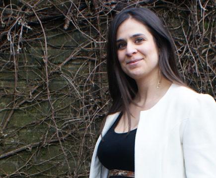 Laissons Lucie Faire - DIY pour Un Grand Marché