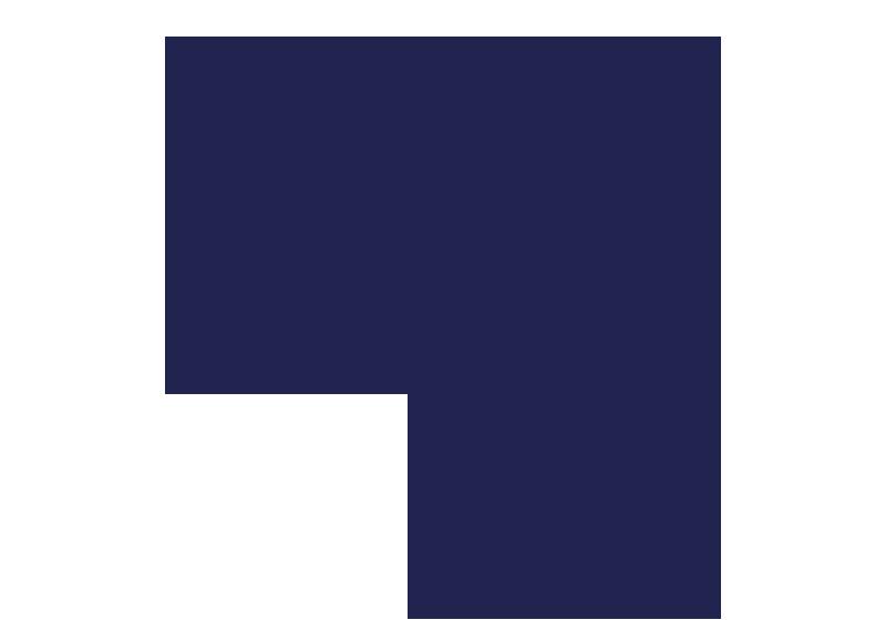 Blog Un Grand Marché
