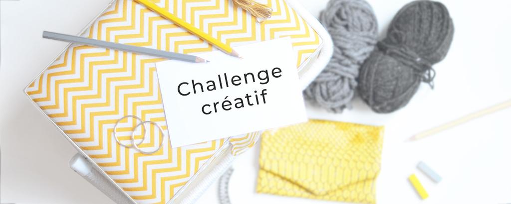 """Challenge créatif """"Duo Pantone 2021"""" - janvier"""