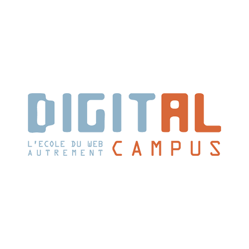 Digital Campus Rennes