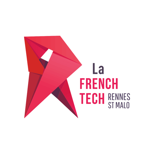 La French Tech Rennes Saint-Malo
