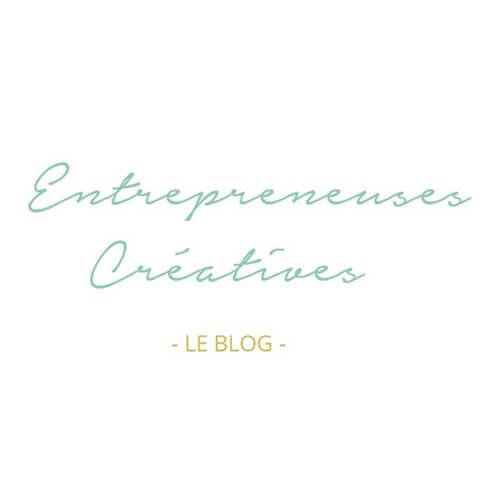 Entrepreneuses Créatives