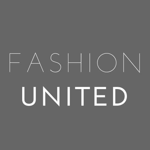 Fashion United