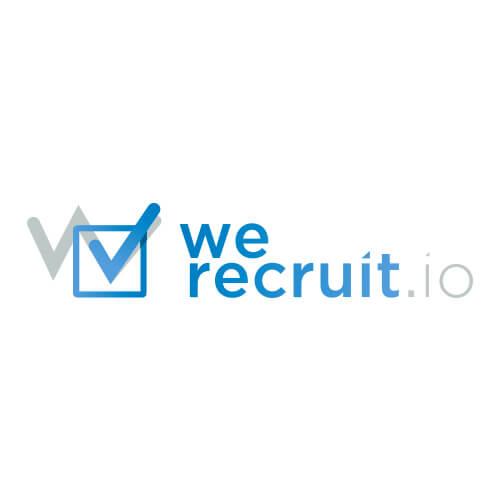 Werecruit
